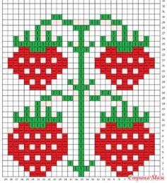 Вот такие носочки можно связать... по схемке: Knitted Mittens Pattern, Crochet Blanket Patterns, Cross Stitch Patterns, Knitting Charts, Knitting Stitches, Knitting Patterns, Hawaiian Quilt Patterns, Hawaiian Quilts, Native Beading Patterns