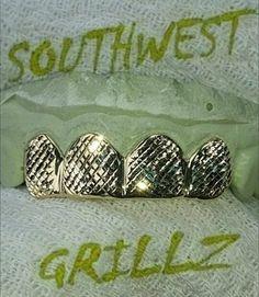 Hit em wit the diamond cut #chandler #asu #tempe #dormlife #diamondboyz #southwestgrillz #phoenix #arizona #plugcity #tvjohnny #gold #paulwallbaby #cstone #grillz #goldteeth #diamonds #ice #icedout #grills #southwest #jewelry #prop203 #goldmouth #swgrillz #stayshinin #johnnydang #carats  #karats #PutYaMoneyWhereYaMouthIs #azeverything