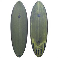 SURFBOARDS – Thalia Surf Shop
