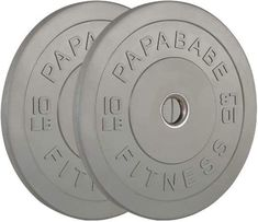The 9 Best Bumper Plates - Product Reviews In 2020 Things That Bounce, Things To Come, Local Gym, Rubber Material, Plates, Licence Plates, Dishes, Griddles, Dish