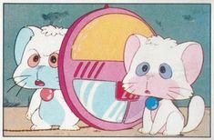 Posi e Nega Old Anime, Manga Anime, Nostalgia, Famous Cartoons, Cardcaptor Sakura, Illustrations, Magical Girl, Sailor Moon, Childhood Memories