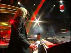 ELTON JOHN CONCIERTO EN VIVO  2013, FULL SHOW COMPLETO - YouTube