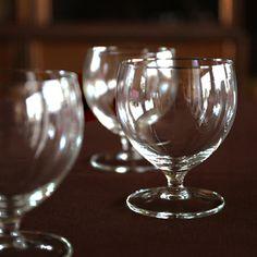 royalleerdamロイヤルレアダムTaverneスタッキングワイングラス