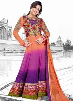 wedding churidars - Google Search