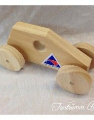 Car Childrens Gifts, Wooden Toys, Car, Wooden Toy Plans, Wood Toys, Automobile, Gifts For Children, Woodworking Toys, Autos