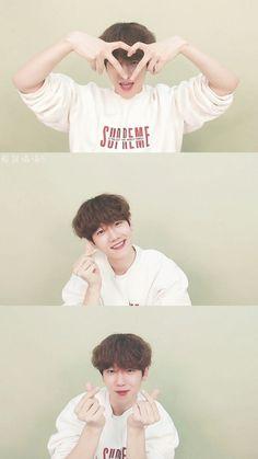 지금 이 속도 맞춰보자 tempo aw, Our memories carved in the seasons again. Baekhyun Chanyeol, Exo Bts, Kpop Exo, Baekyeol, Chanbaek, Exo Songs, Exo Music, Luhan And Kris, Nct