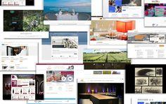 Les mises en ligne de Janvier 2015 Comme chaque mois, notre agence Licom Développement tient à vous présenter ses dernières réalisations et mise en ligne de …