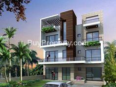 Search you Independent Floor in faridabad for sale, buy and rent. #property #faridabad #house #home #floor