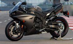 موتور سیکلت megliy - Google Search