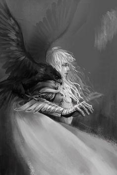 """""""Griffith Berserk"""" by smileidiote.deviantart.com on @DeviantArt"""