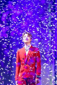 Read Grammy from the story Suflete Pereche VOL 2 by (Han Soo-Min🖤💗✨) with 51 reads. Busan, Bts Jimin, Park Ji Min, Kim Namjoon, Jung Hoseok, Jikook, Jimi Bts, Mochi, K Pop