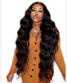 18663971233 Type: Human Hair Wigs Hair: Human Hair Texture: Body Wave Lace Color: Medium Brown or Transparent Hair Density: Hair Length: Inches Hair Parting: Free Parting Capsize: Medium Cap Size, Large Cap Size, Small Cap Size 100 Human Hair, Human Hair Wigs, Curly Wigs, Lace Front Wigs, Lace Wigs, Haircuts Straight Hair, Curly Hair Styles, Natural Hair Styles, Beach Wave Hair