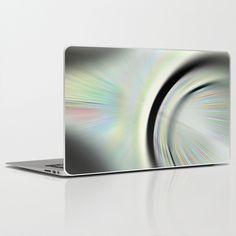 art by #Robert S. #Lee apple mac ipad laptop notebook  skin