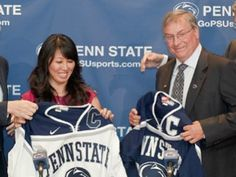 Terry and Kim Pegula Chosen to be Next Owners of the Buffalo Bills