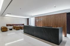 Check out the offices of RIZA Capital in São Paulo - design by Leblon Arquitetura: http://osna.ps/2EMEgR9pic.twitter.com/BdQJZHyQq2 (Source Office Snapshot)
