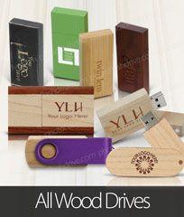 Custom Photographer Flash Drives, USB Drive & Customized Packaging for Wedding & Studio Portrait Photographers
