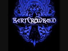 "Bart Crow Band- ""Wear my ring"""