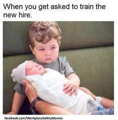 Unbelievable funny pictures for you. If you want to laugh, then here are the top 28 latest funny pictures with Funny Coworker Memes, Funny Jokes, Funny Pics, Memes About Coworkers, Fun Funny, Funny Images, Flirting Quotes For Her, Flirting Memes, Awkward Flirting
