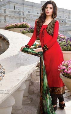 http://www.naaristyle.com/suit/cotton-salwar-suit