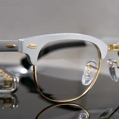 19fbb5fc74476 USA. Sunglasses SaleCheap Ray Ban ...
