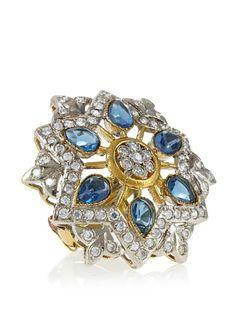 Taara Jewelry Flower Adjustable Cocktail Ring, http://www.myhabit.com/redirect/ref=qd_sw_dp_pi_li?url=http%3A%2F%2Fwww.myhabit.com%2F%3F%23page%3Dd%26dept%3Dwomen%26sale%3DA30M395RMYY8AD%26asin%3DB00BSX9414%26cAsin%3DB00BSX94DW
