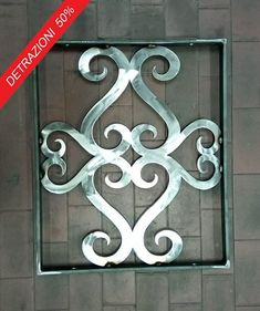 Store, Ebay, Decor, Thankful, Decoration, Larger, Decorating, Shop, Deco