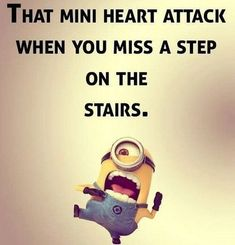 Super funny photos with captions humor minions quotes Ideas Really Funny Memes, Stupid Funny Memes, Funny Laugh, Funny Relatable Memes, Funny Texts, Epic Texts, Funny Insults, Funny School Jokes, Minion Humour