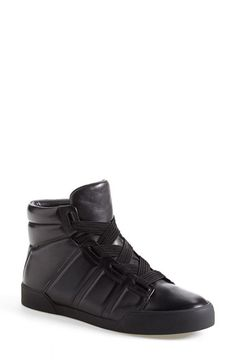 3.1 Phillip Lim 'Morgan' High Top Sneaker (Women)