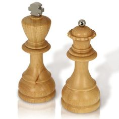 Chess Spice Mills, £23, now featured on Fab.