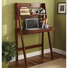 Easel-Style Desk