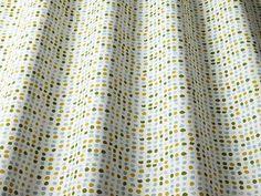 Top Quality Designer Fabrics At The Millshop Online