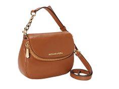 My Look: A Neutral Look A Giveaway! closed | Michael Kors Handbags ...