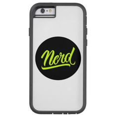 Purchase a new Calligraphy case for your iPhone! Shop through thousands of designs for the iPhone iPhone 11 Pro, iPhone 11 Pro Max and all the previous models! Nerd Gifts, Original Gifts, Iphone Case Covers, Lettering, Unique Gifts, Quirky Gifts, Drawing Letters, Brush Lettering