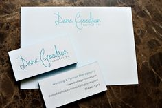 wedding photographer business cards - Google Search