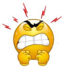 Resultado de imagem para Plaquinhas com emojis