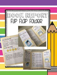 main character vacation suitcase book report project pinterest book report projects suitcase and students
