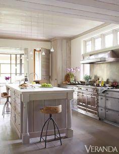 home design ideas, #home decorating, #interior design ideas, #dream home