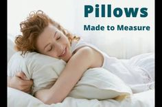 If sleeping is your favorite thing to do, here are 13 Ways to Make Your Bed the Coziest Place on Earth! Relaxation and pampering go hand in hand! Cotton Bedding Sets, Cotton Pillow, Pillow Mattress, Make Your Bed, Natural Latex, Cozy Place, Bed Sheets, Biodegradable Products, Organic Cotton