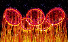 The London 2012 Opening Ceremony Makes Me Miss The Britain We Had