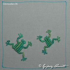 ggw_tuto_grenouilles05 de l'album Tutoriel Grenouilles
