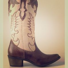 Coconuts By Maltise Boots Sz7