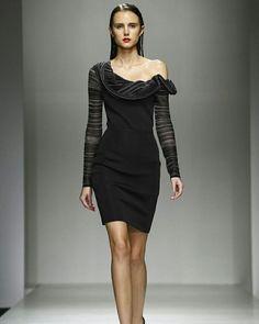 Ingie Paris - Arab Fashion Week #ConGuantesySombrero  #fashion #designers #runaway #instagood #collections #style
