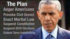 Wouldn't put it past him to do the last thing on this list. He has already accomplished the others