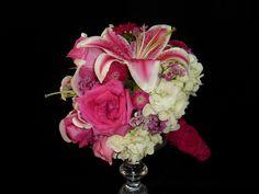 #flowerfusion #wedding #fowers #wedding #florist #bridal #bouquet