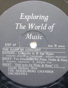 Vinyl records Archives - ECHOSAUDIO High End Audio Store