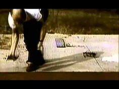 00 Jackson Pollock 1912 1956, action painting - YouTube