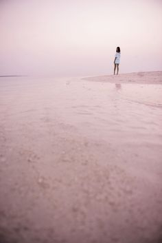 The Colours of the Maldives « Gary Pepper