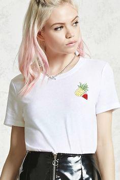 0672d41e3 38 Best Bohemian ME images | Pine apple, Pineapple, Plant based