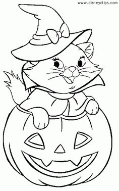42 Free Printable Disney Halloween Coloring Page for Kids / . by monimarin coloriage halloween à imprimer 42 Free Printable Disney Halloween Coloring Page for Kids / . by monimarin coloriage halloween à imprimer Halloween Coloring Pages Printable, Free Halloween Coloring Pages, Fall Coloring Pages, Cat Coloring Page, Coloring Sheets For Kids, Free Printable Coloring Pages, Free Coloring, Coloring Books, Halloween Printable