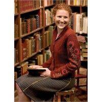 Shocking! Jacket And Skirt | InterweaveStore.com